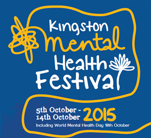 Kingston's first Mental Health Festival launches