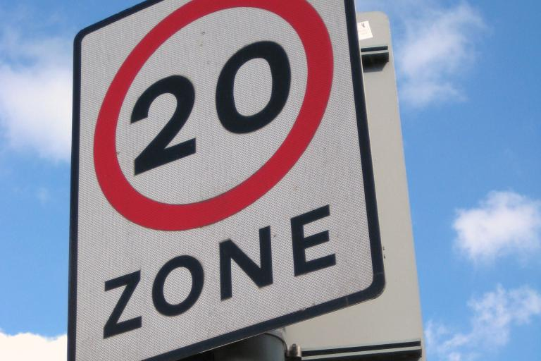 20mph%20sign%20cc%20licensed%20by%20edinburghgreens%20via%20flickr