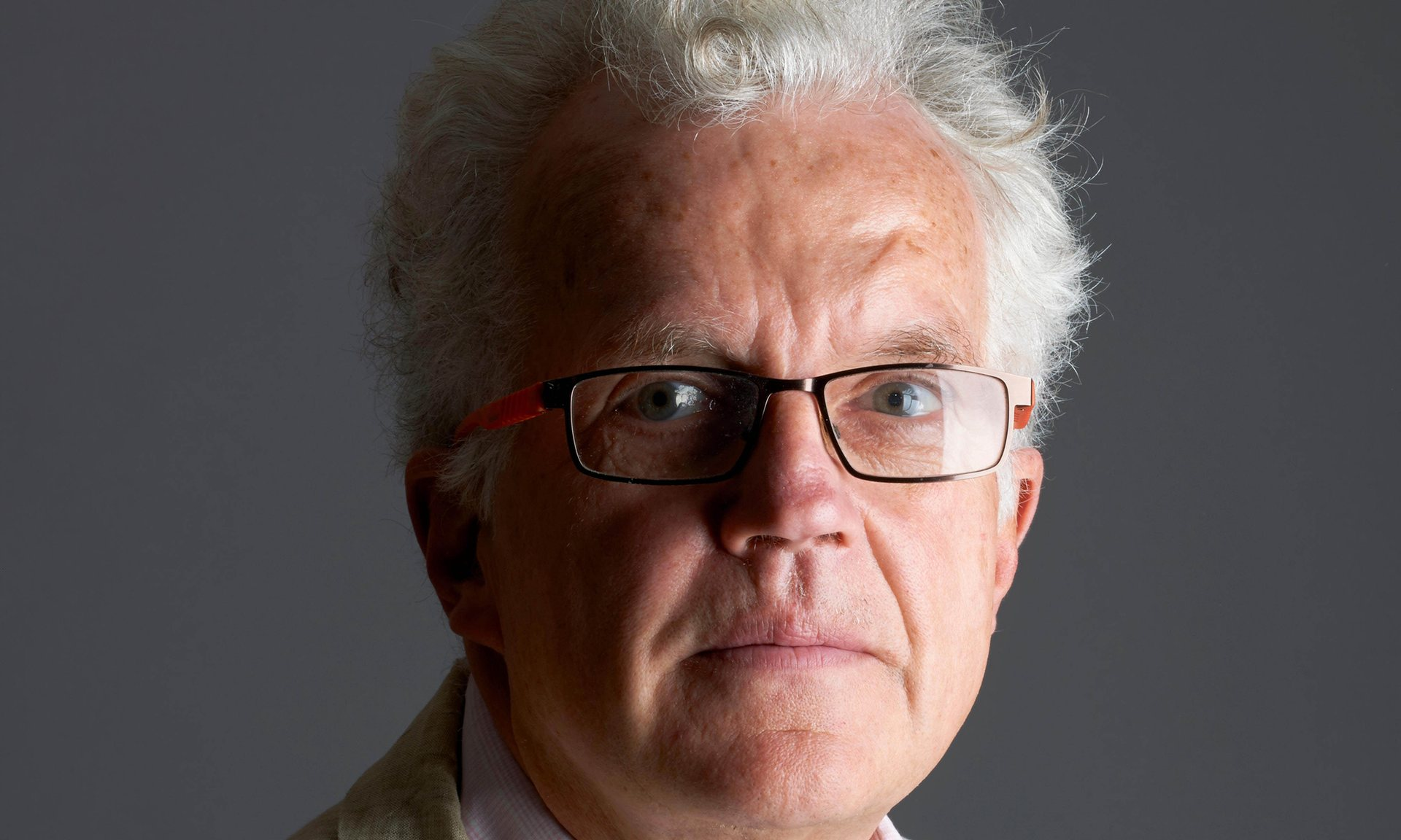 labour-has-decided-to-field-wolmar-against-goldsmith-despite-facing-pressure-not-to-in-order-to-help-the-lib-dems-win-the-seat-photograph-neil-spencealamy-stock-photo